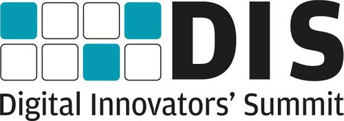 Digital Innovators Summit