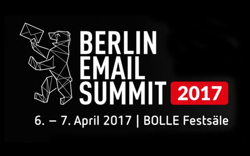 Email Summit