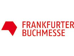 Internationale Buchmesse