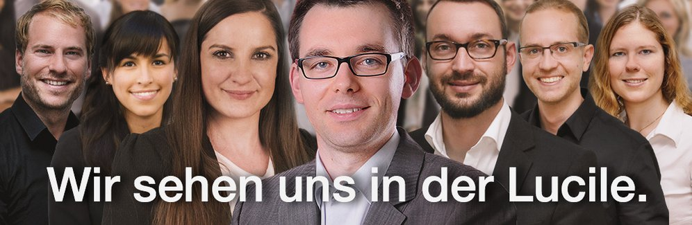 Development Stellenangebote der One Advertising AG