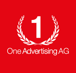 diva-e Advertising GmbH (formerly One Advertising GmbH) - Datenschutz und Cookie-Opt-Out
