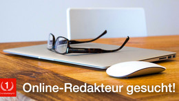 Content Marketing Jobs - Stellenangebote - One Advertising