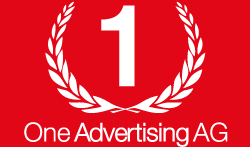 One Advertising AG Presse Downloads