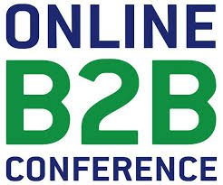 Online B2B Conference