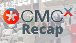 Content Marketing Conference in München CMCX 2016