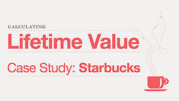 Customer Lifetime Value – SEO Wiki