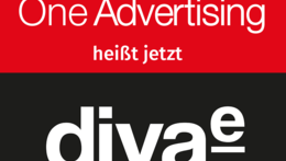 diva-e Advertising (formerly One Advertising)