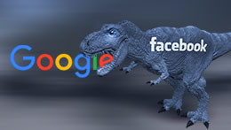 SEO: Facebook Search FYI – besser als Google?