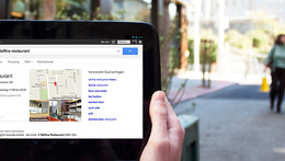 Das neue Google+ Local - Google My Business