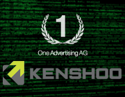 Kenshoo ist beste Bid-Management-Software