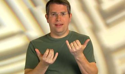 Matt Cutts über das Google Florida Update