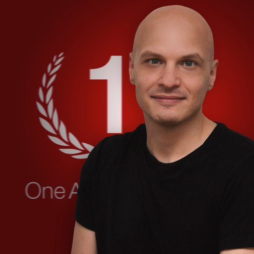 Mathias Hotz, Head of Development & Founding Partner OneProSeo.com