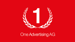 One Advertising AG - The Conversion Company