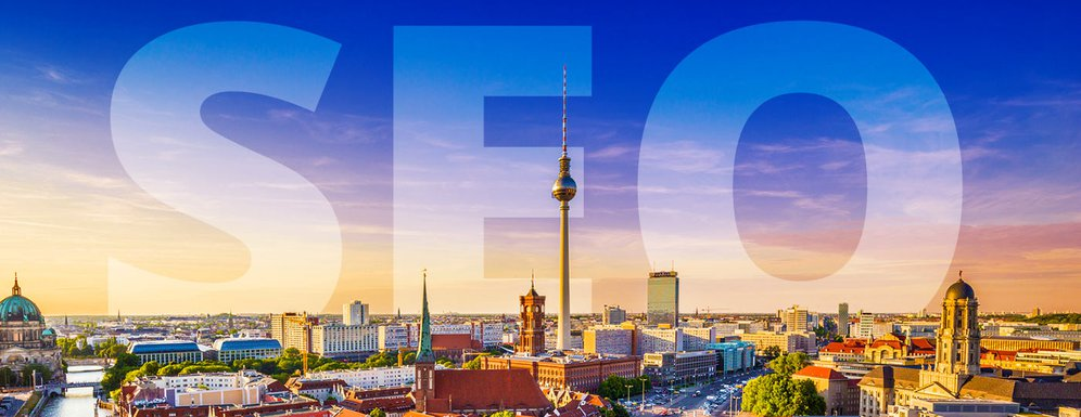 SEO Agentur Berlin: One Advertising AG