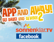 Sonnenklar TV - Travel goes Social: sonnenklar.TV