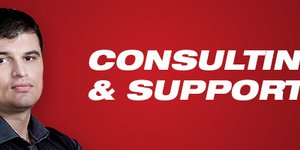 SEO Consulting & Support