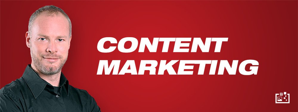 SEO Content Marketing – Stephan Uebelhör