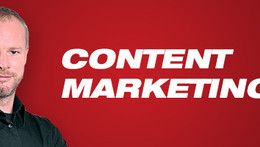 SEO Leistungen: SEO Native Content Marketing