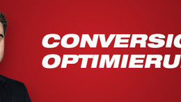 Conversion Optimierung | SEO-Portfolio One Advertising