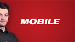 Mobile SEO 2015 bei der One Advertising