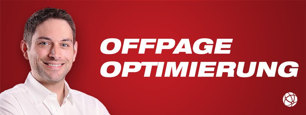 SEO OffPage-Optimierung – Philipp München