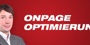 SEO OnPage-Optimierung