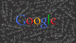 SEO WIKI: Google Phantom / Rankbrain Update 2015