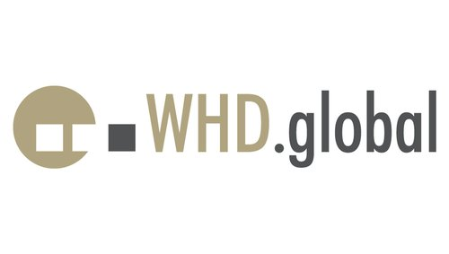 World Hosting Days Global