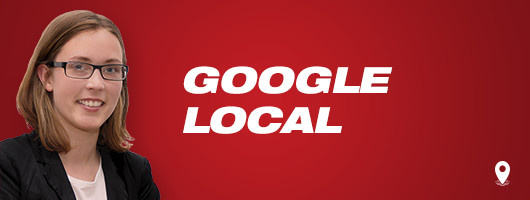 SEO Google Local