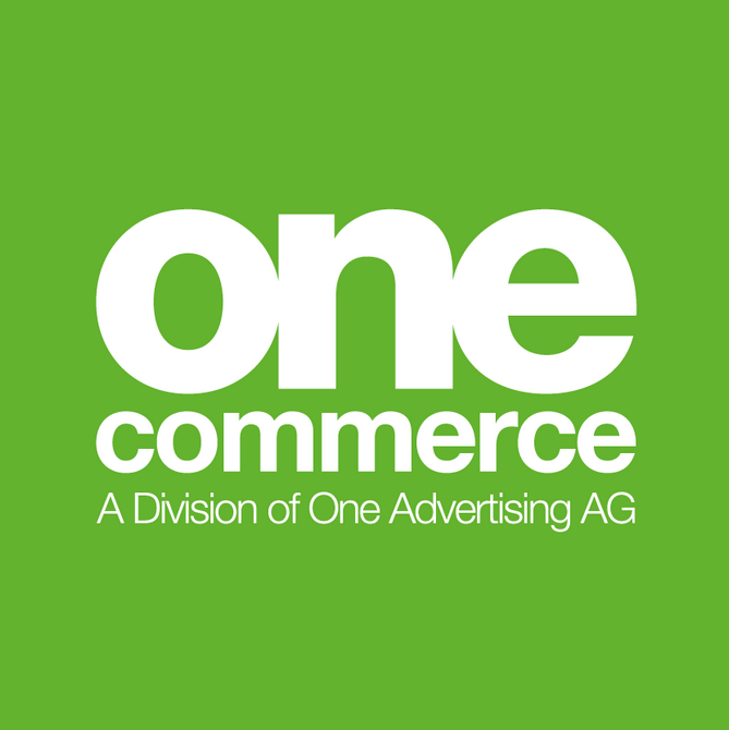 One Commerce GmbH