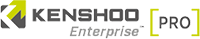 Kenshoo Enterprise Pro Agency