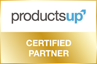 Productsup-Partner