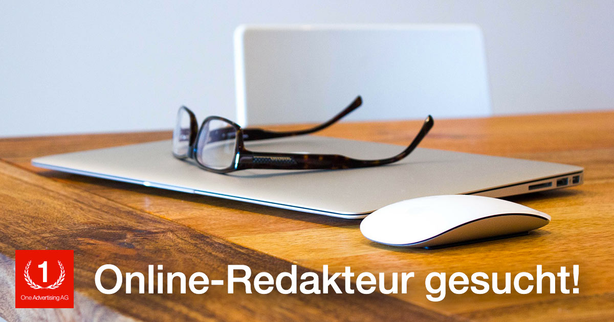 Content Marketing Stellenangebote
