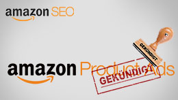 Amazon SEO: Amazon stellt Product Ads ein ¦ One Advertising AG