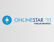 One Advertising AG realisiert onlinestar.de