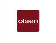 SEO / SEM Olsen: Synergien in Fashion