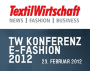 TW_Konferenz_eFashion