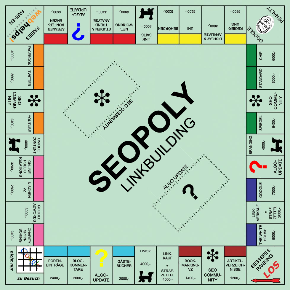 seopoly