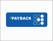 Payback Online Marketing