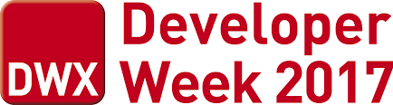 Developer-Week