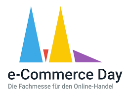 Hitmeister e-Commerce-Day