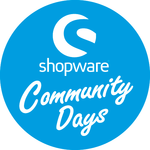 Shopware Community Day