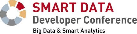 Smart Dara Developer Conference