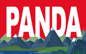 Google Panda 4.2 Update Do & Dont Liste