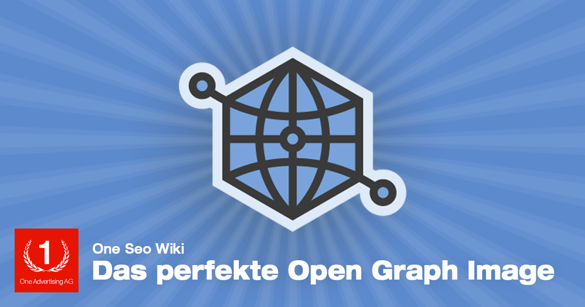Open Graph Image