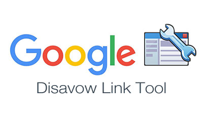Google Disavow Tool – WIKI One Advertising AG