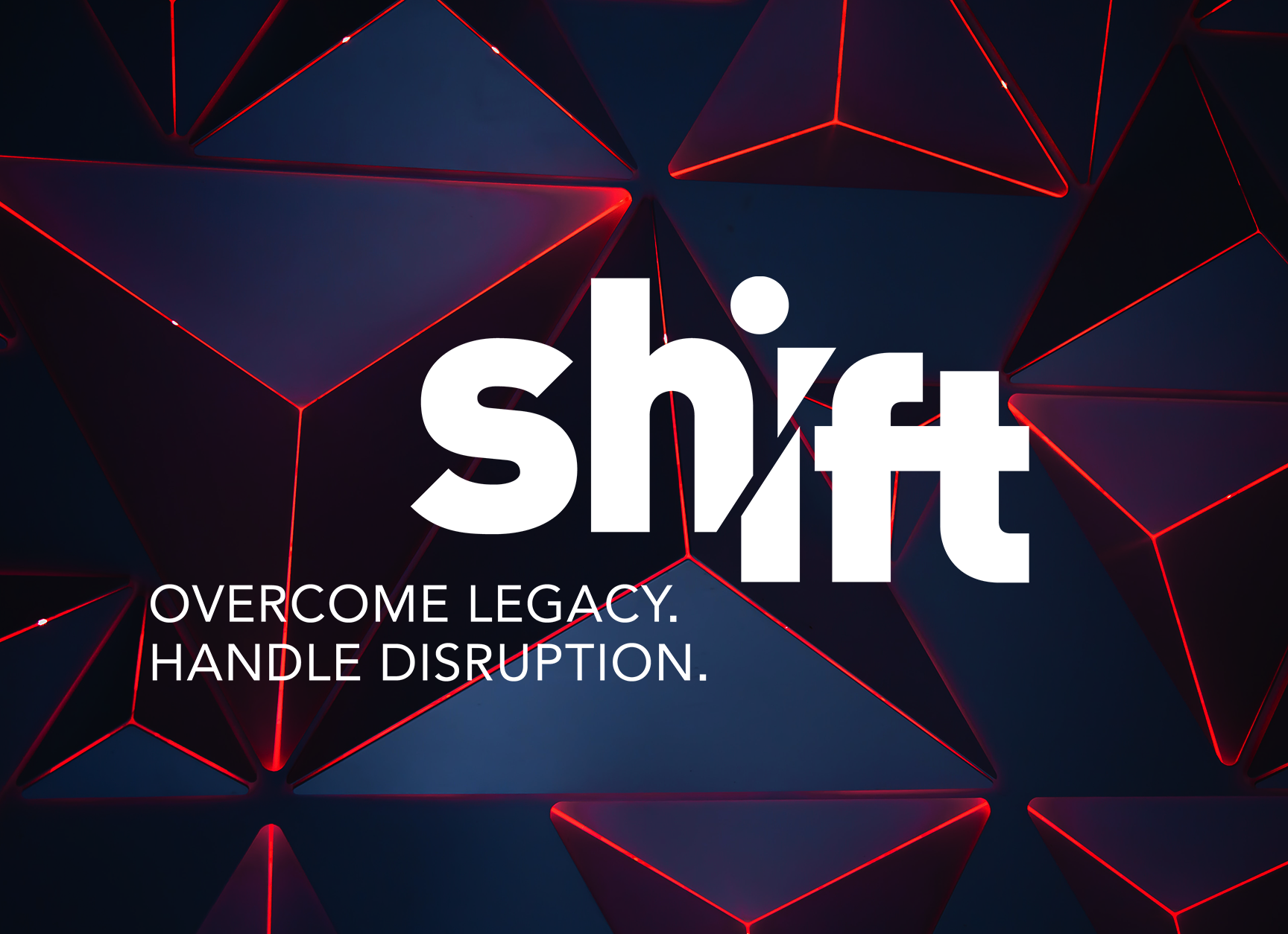 Digital Shift for the largest Online Fan Base in the World