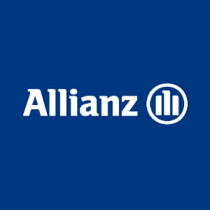 Allianz Versicherung Gunter Frenzel e.K. - Inh. Denis Frenzel Generalvertretung